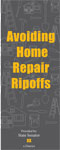 home-repair-rip-off