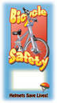 kids-bike-safety