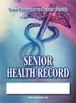 senior-health-record